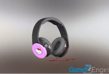 כיסוי המתלבש על האוזניות לצורך שינוי המראה החיצוני