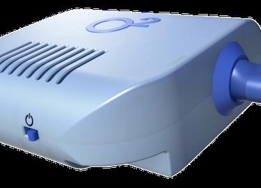 מכשיר רפואי למדידת רמת חילוף חומרים בגוף